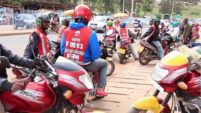 Moto n'Ingendo zo mu ntara n'umujyi wa Kigali zafunguwe,Rubavu na Rusizi hakomeza gufungwa